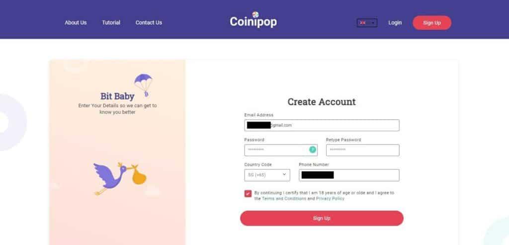 coinipop3