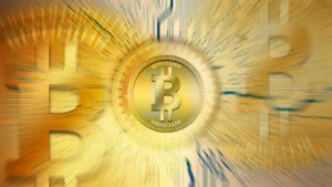 bitcoin-live-bit